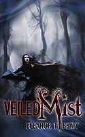 Veiled Mist