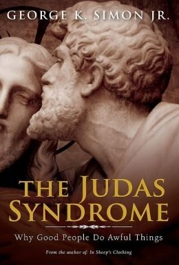 The-Judas-Syndrome-Why-Good-People-Do-Awful-Things