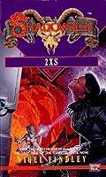 2 x s (Shadowrun, #4)