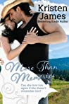 More Than Memories (Memories, #1)