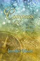 Compass (Book #2)