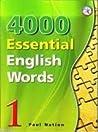 4000 Essential En...