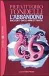 L'abbandono: Racconti dagli anni Ottanta audiobook download free