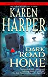 Dark Road Home (Maplecreek, #1)