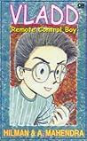 Remote Control Boy