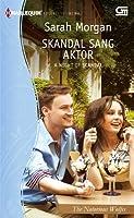 A Night of Scandal - Skandal Sang Aktor