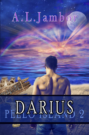 Darius Pello Island 2