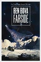Farside (The Grand Tour, #20)