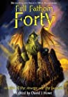 Full Fathom Forty