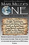 One:  A Spiritual Anthology