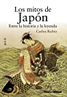 Los mitos de Japón: entre la historia y la leyenda