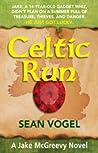 Celtic Run (Jake McGreevy)