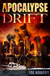 Apocalypse Drift