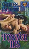 Forever His by Colleen Faulkner