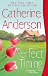 Perfect Timing by Catherine Anderson