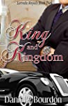 King and Kingdom by Danielle Bourdon