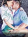 Play with Me (With Me in Seattle, #3)