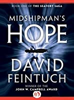 Midshipman's Hope (Seafort Saga, #1)
