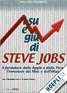 I su e i giù di Steve Jobs