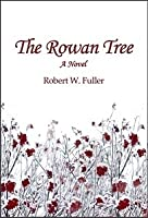 The Rowan Tree