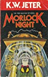 Morlock Night