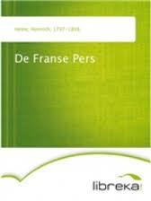 De Franse Pers