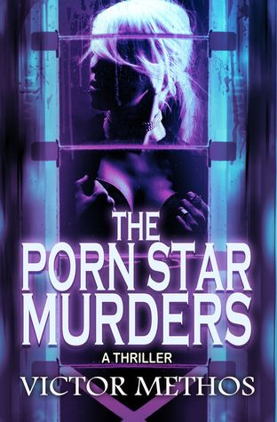 The Porn Star Murders