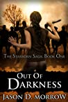 Out of Darkness (The Starborn Saga, #1) ebook download free