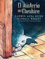 El Misterio del Cheshire