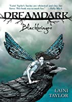 Blackbringer (Dreamdark, #1) (Faeries of Dreamdark)