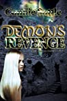 Demon's Revenge (High Demon #5)