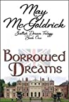 Borrowed Dreams (Scottish Dreams, #1)