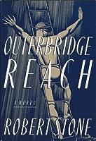 Outerbridge Reach