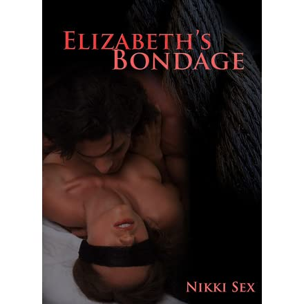 Bondage awakening slut domination descent story
