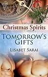 Tomorrow's Gifts