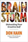 Brain Storm: Unleashing Your Creative Self