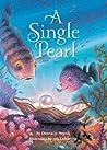A Single Pearl by Donna Jo Napoli