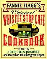 Fannie Flagg Cake Recipes