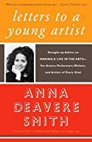 Letters to a Young Artist Letters to a Young Artist