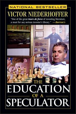 The Education of a Speculator