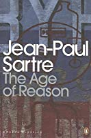 The Age of Reason (Roads to Freedom, #1)