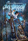 Bold New Horizons (Pirates of the Caribbean: Jack Sparrow, #12)