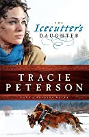 The Icecutter's Daughter (Land of Shining Water #1)