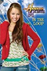 In the Loop (Hannah Montana)