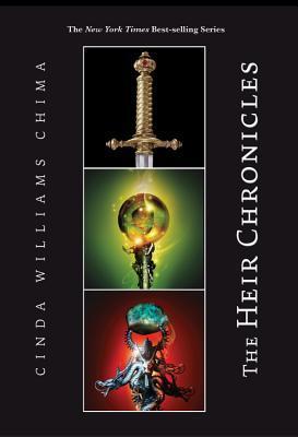 The Heir Chronicles