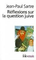 JEW PDF SARTRE ANTI SEMITE AND