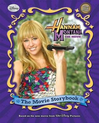 ▷ Hannah Montana: Coloring Pages & Books - 100% FREE and printable!   395x318