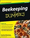 Beekeeping for Du...
