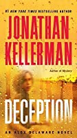 Deception (Alex Delaware, #25)