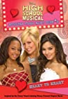 Heart to Heart (High School Musical: Stories from East High, #6)